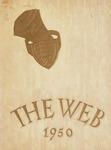 The Web - 1950