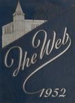 The Web - 1952