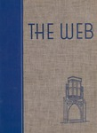 The Web - 1954