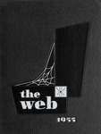 The Web - 1955