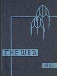 The Web - 1957