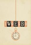 The Web - 1959