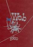 The Web - 1960