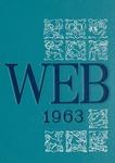 The Web - 1963