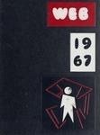 The Web - 1967