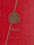 The Web - 1969