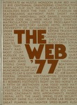 The Web - 1977
