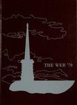 The Web - 1979
