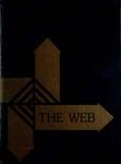 The Web - 1983